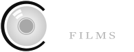 Camille Films